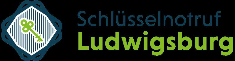 Schlüsseldienst Ludwigsburg